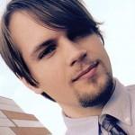 Chris Beiting '13, Bachelor of Arts