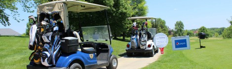 2016 Thomas More College Scholarship Outing