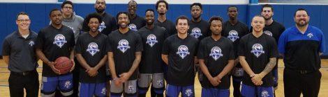 Kentucky Enforcers