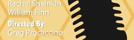 Putnam County Spelling Bee