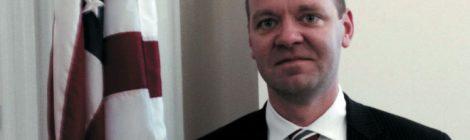 Alumni Profile: Andrew M. Hebbeler, Ph.D. '99