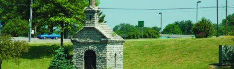 The Littlest Church