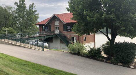 Thomas More University Field Station