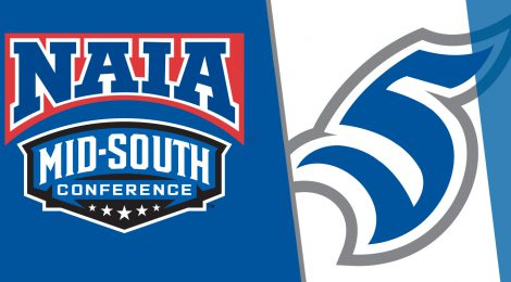TMU Makes Official Move to NAIA and Mid-South Conference
