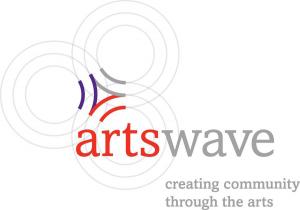 ArtsWave-logo