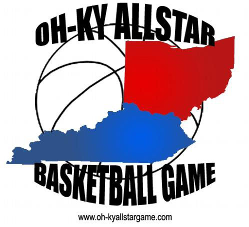 TMC to Host OH-KY All-Star Basketball Game April 13