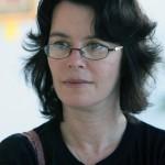 Stoykova author photo