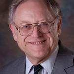 Dr. John Cimprich