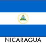 flagnicaragua