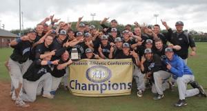 lr_baseball_trophy