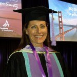 Dr. Michelle (Esselman) Story '87