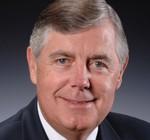 Wm. T. (Bill) Robinson III