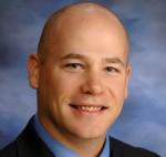 Craig M. Schneider '04
