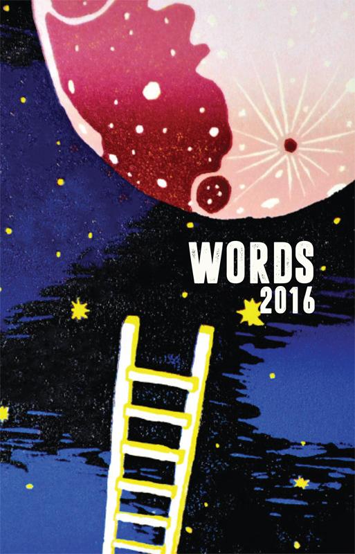 FINAL WORDS COVER (original)