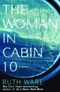 covercabin10
