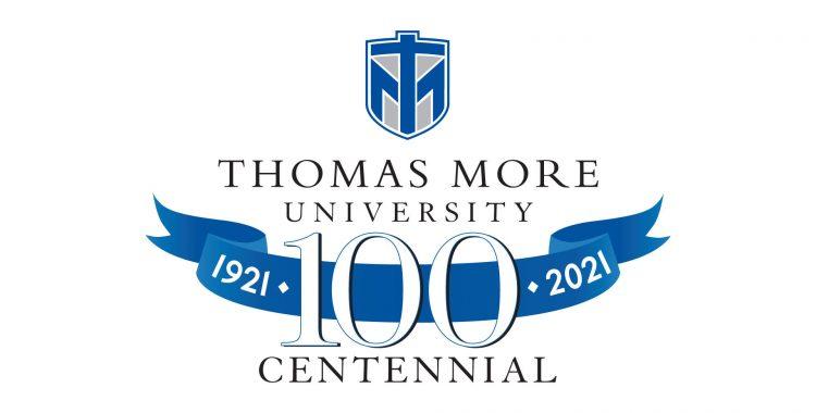 Thomas More 100