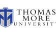 Thomas More University Announces New College of Business Dean