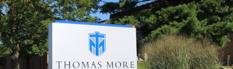 SACSCOC Reaffirms Thomas More's Accreditation Through 2030