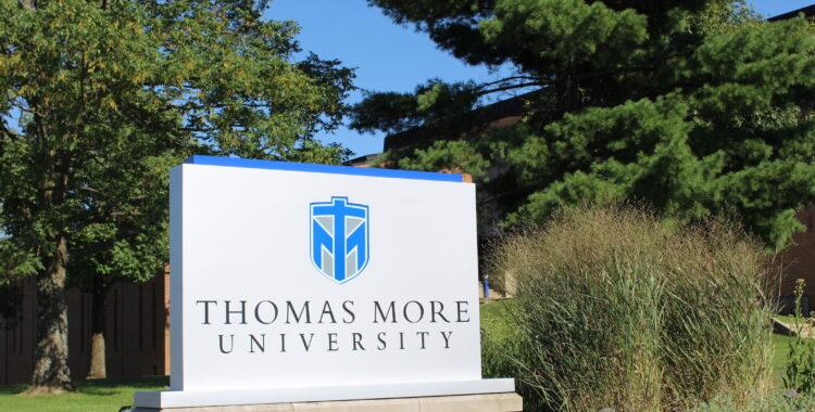 SACSCOC Reaffirms Thomas More's Accreditation Through 2030