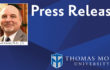 Thomas More Names College of Business New Acting Dean