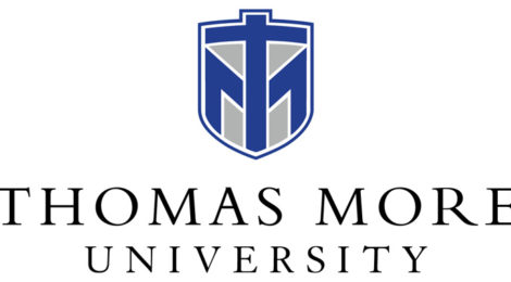 Thomas More logo