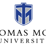 Thomas More College becomes TMU