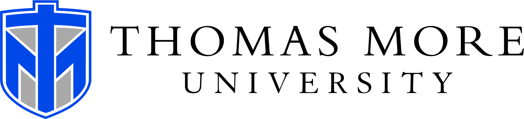 Thomas More unveils new University designation