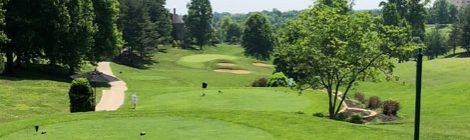 2018 TMC Scholarship Golf Classic