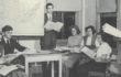 The VMC Story of  Carl B. Gamel '50