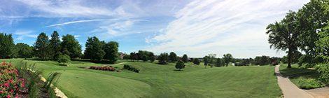 TMC 2017 Scholarship Golf Outing a Success!