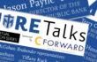 No events? No problem! Thomas More Alumni Association Launches Virtual MORETalks