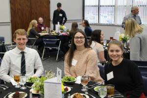 2020endowschlunch 00001