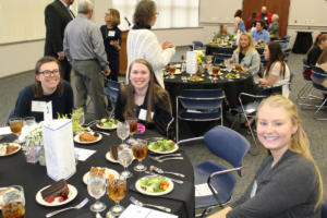 2020endowschlunch 00003