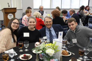 2020endowschlunch 00011